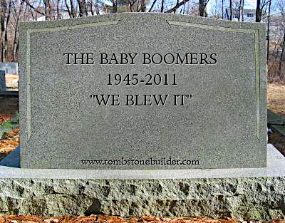 tombstoneBLEWIT.jpg