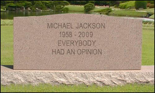 tombstonejackson.jpg