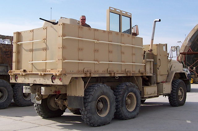 truck_big2.jpg