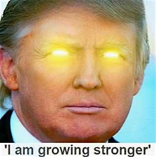 trump-i-am-growing-stronger.jpg