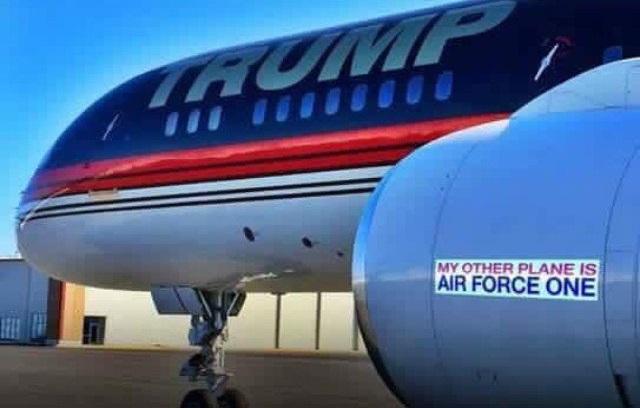 trump-plane-4.jpg
