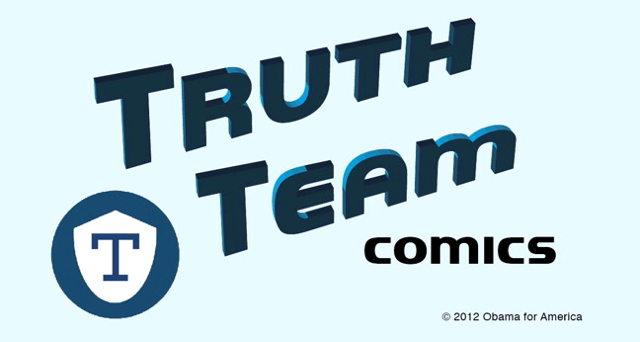 truthteamcomicscover.jpg