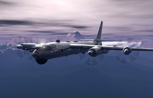 tu95-canadian-air-space.jpg