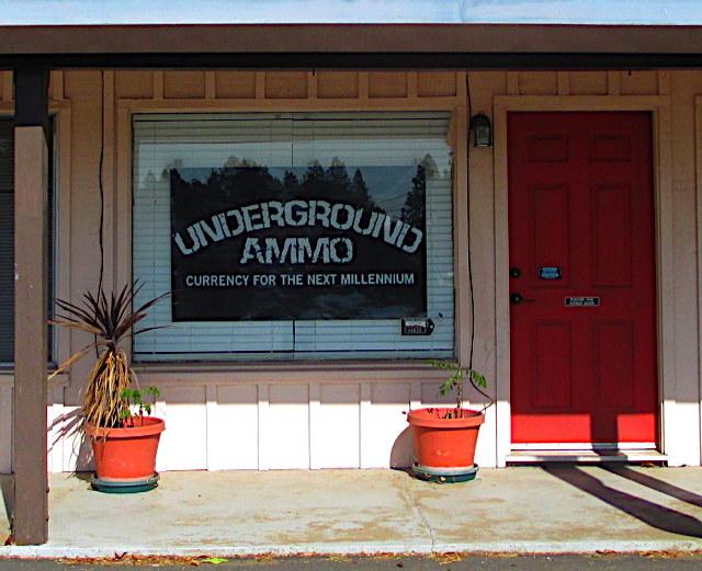 undergroundammo.jpg