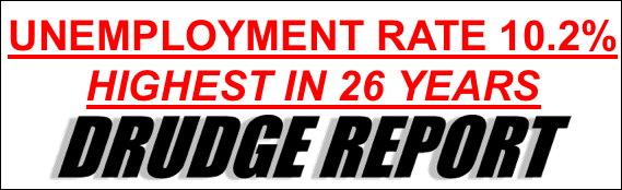 unemployment10percent.jpg