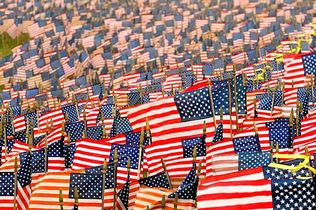 us-flags_original.jpg