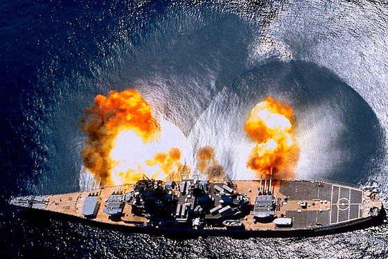 us-navy-battleship-21.jpg