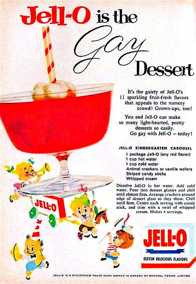 vintage-gay-ads-1.jpg