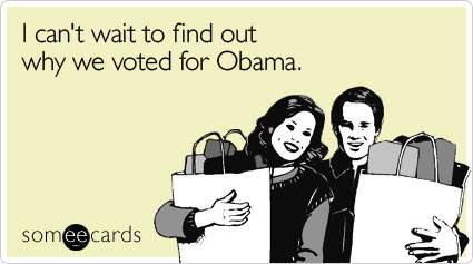 voteobama.jpg