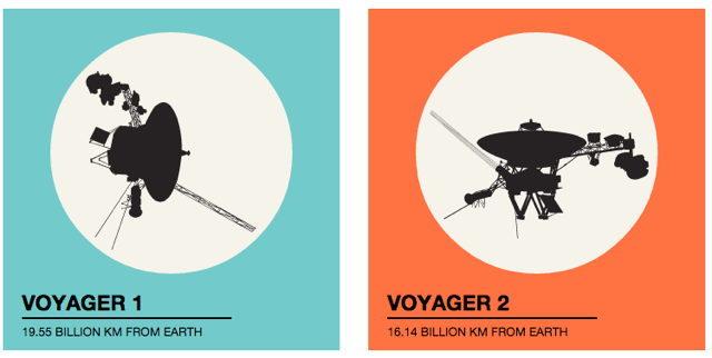 voyagers.jpg
