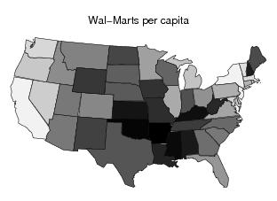 walmarts.png