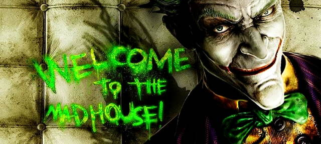 welcome-to-the-madhouse-batman-arkham-asylum-7976570-800-575.jpg