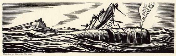 whalewhitedickboats.jpg