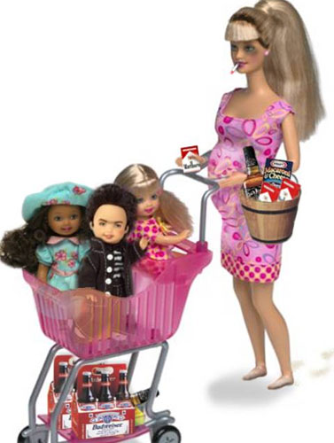 white_trash_barbie.jpg