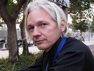 wikileaks-julian-assange.jpg