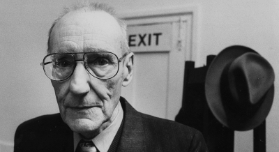 william-burroughs-london-1988.jpg