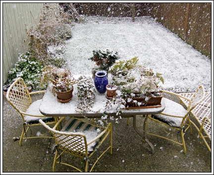 winterset.jpg