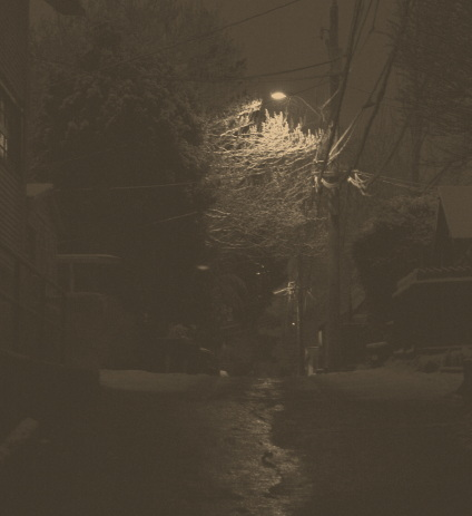 winterset3.jpg