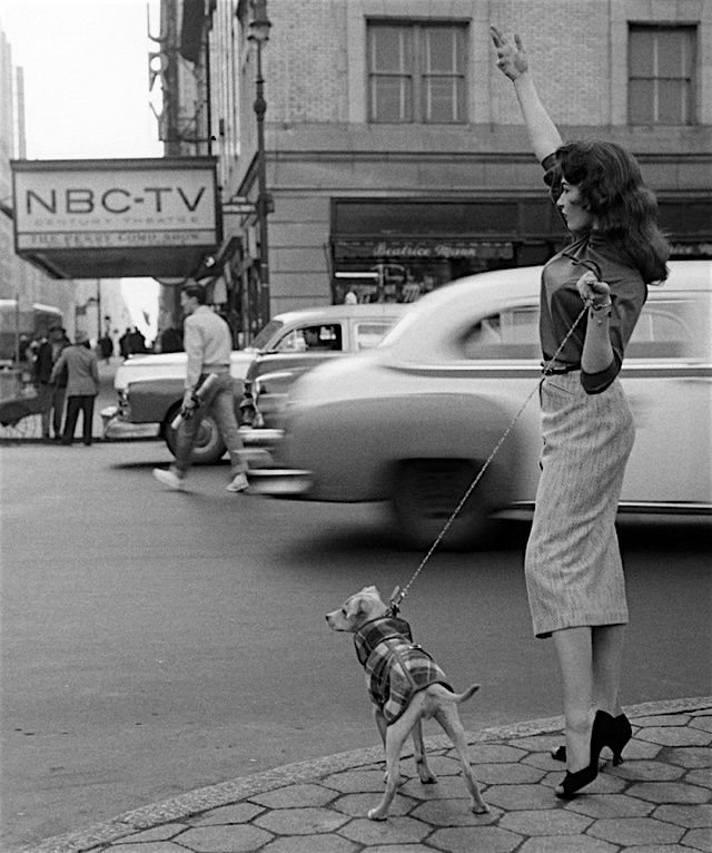 woman-catches-a-taxi-new-york-1956.jpg