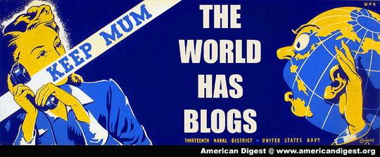 worldblogsprint.jpg
