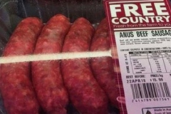 8-anus-beef