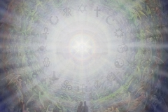 Empyrean_Light_and_Shadows_of_Salvation