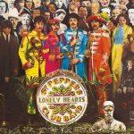 "Long Read of the Week: ""Sgt. Pepper Wasn't Broken. So They Fixed It."" by ROBBY BERMAN"