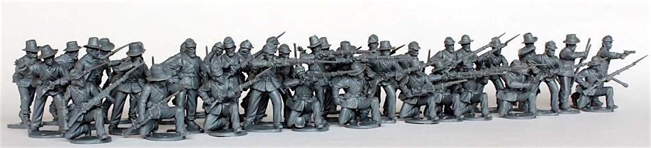 Post of January: Daniel Greenfield -- This Civil War