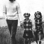 The Day We Killed John Lennon  (Born 9 October 1940 – Assassinated 8 December 1980)