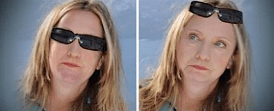 """""""I think Christine Blasey Ford is a fake and a phony, and here's why"""""""