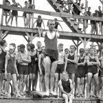Tough Guys: The Armless Orphan of 1922