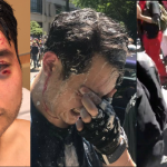 Andy Ngo  by Richard Fernandez (An excerpt)