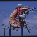 Roadside Distractions: John Margolie's Roadside America