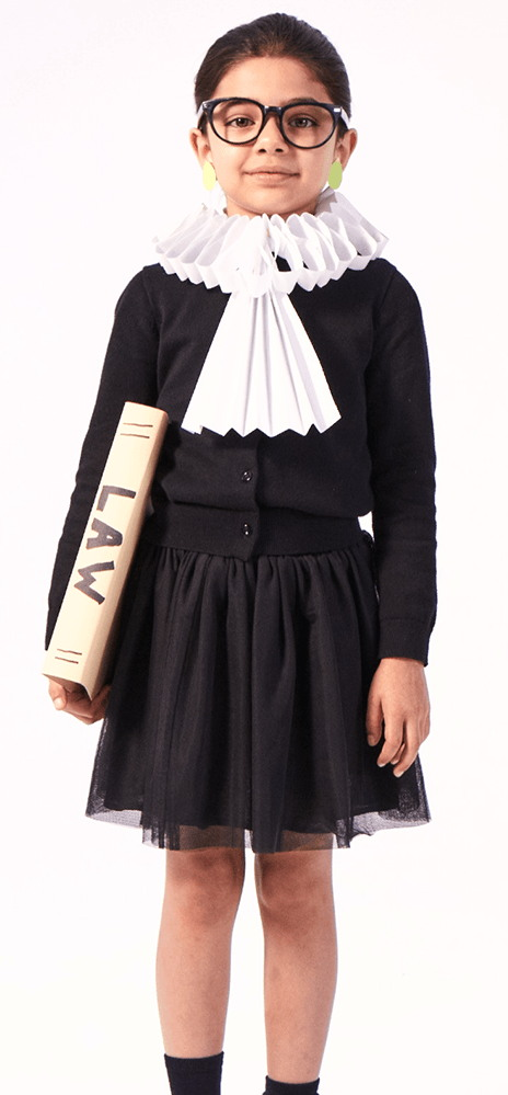It's Not Too Early for This Year's Must-Have Halloween Costume