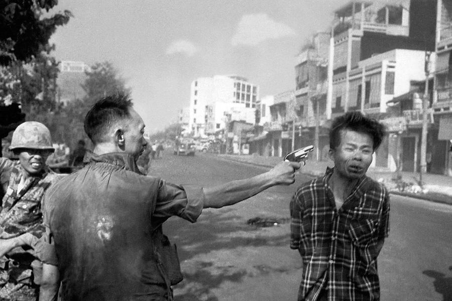 "File Under ""Fake News from Vietnam"""