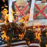 """Sunday Supplement: Long Read of the Week -- """"Days of Rage """""""