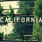 If California Believe In Omens...