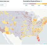 Check the Health Weather in Your Zip Code