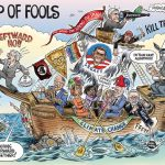 Ship of Fools by Ted Kaczynski **