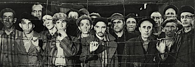 American Gulag by John Fleming (2012)