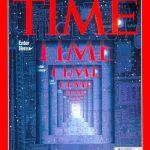 Twilight Zone of the Id: Cybersex in 1995