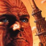 The Past is Prologue: From <i>The Stars My Destination</i> by Alfred Bester, 1956