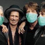 Strange Daze: Maskholes of the Plague