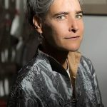 Long Read of the Day: Failing States? by Sarah Chayes