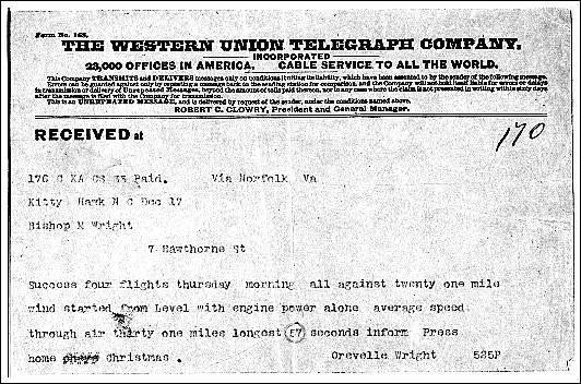wrighttelegraph.jpg