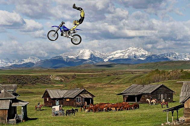 yeehawcycle.jpg