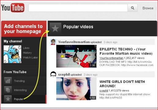 youtubelook.jpg