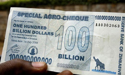 zimbabwe-100-billion-dollar.jpg