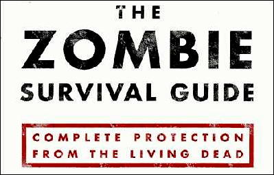 zombie-survival-guide.jpg